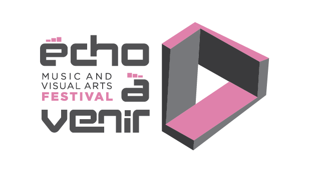 Echo à Venir, music and visual art festival edition 2016 Bordeaux