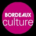 BordeauxCulture-01