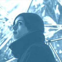 juliette bibasse mapping production artistique Joanie Remercier