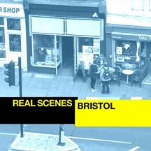 documentaire real scene bristol resident advisor