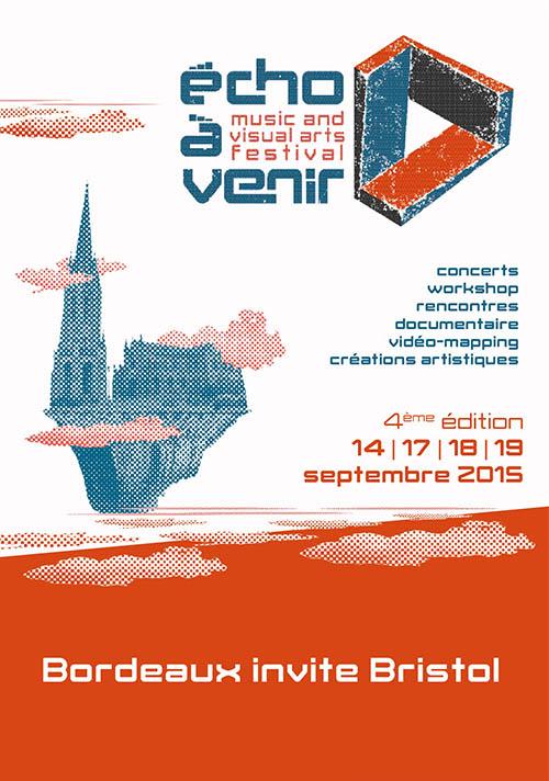 echoavenir2015