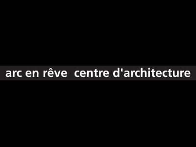 logo_arc_en_reve