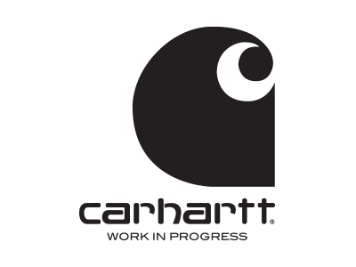 logo_carhartt