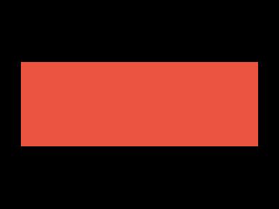 logo Electrocorp, partenaire / sponsor du festival - musiques électroniques video-mapping, performance A/V - Bordeaux