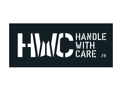 logo_handle_with_care