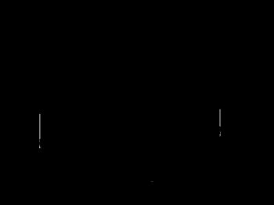 logo_l_orangeade