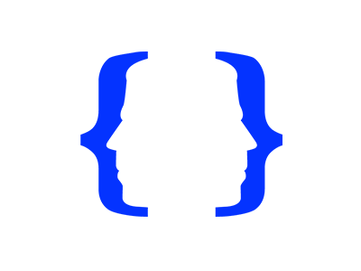 logo_le_type