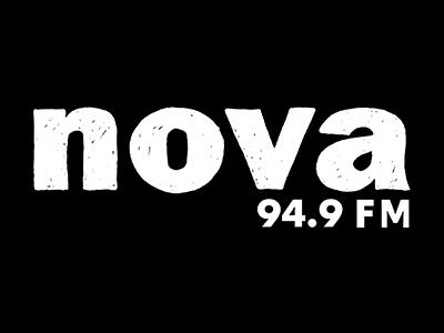 logo Nova, partenaire / sponsor du festival - musiques électroniques video-mapping, performance A/V - Bordeaux