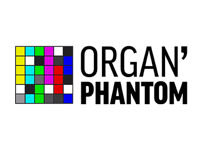 logo_organphantom