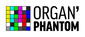 logo_organphantom_txt_noir