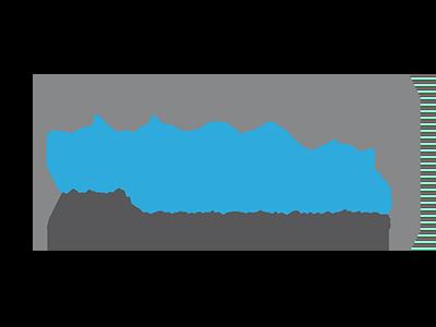 logo_region_nouvelle_aquitiane