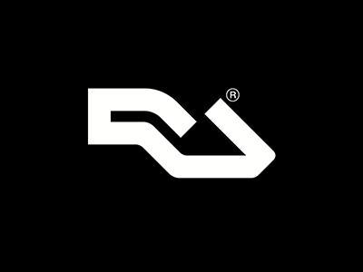 logo_resident_advisor