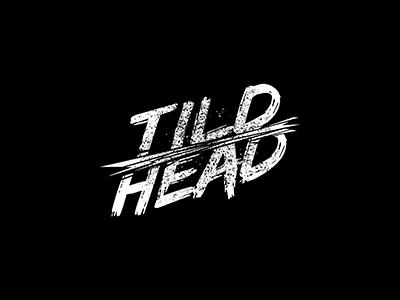 logo_tildhead