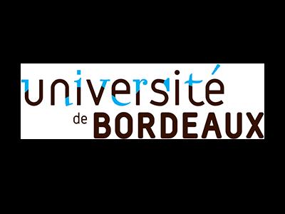 logo_universite_bordeaux