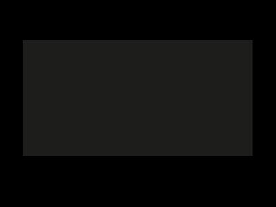 logo_yu_ticket