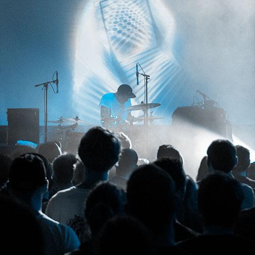 echoavenir-festival-music-visual-art-shigeto-benevoles2