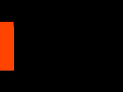 logo Arte Tracks, partenaire / sponsor du festival - musiques électroniques video-mapping, performance A/V - Bordeaux