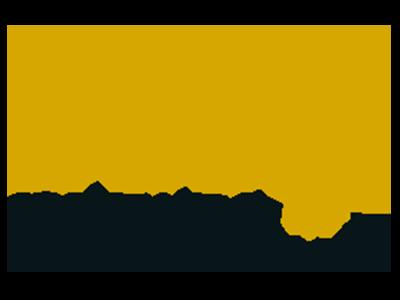 logo Fradin, culture & patrimoine : partenaire / sponsor du festival - musiques électroniques video-mapping, performance A/V - Bordeaux