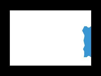 logo Paysage, partenaire / sponsor du festival - musiques électroniques video-mapping, performance A/V - Bordeaux