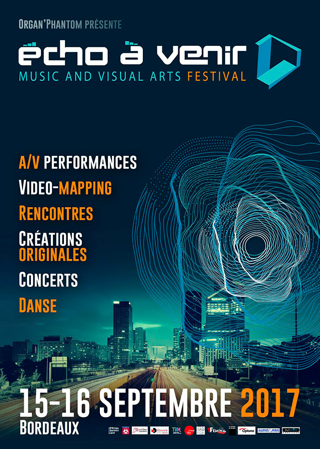 EAV6-festival-musique-performance-av-video-mapping-bordeaux-gironde