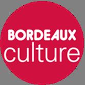 BORDEAUX CULTURE