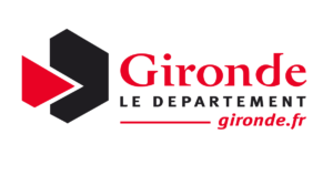 GIRONDE DEPARTEMENT