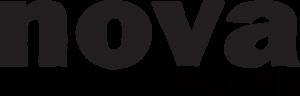 LogoNovaRadio-949-fdBlanc-2 (2) - Copie