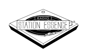 RADIO STATION ESSENCE
