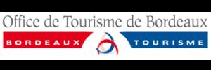 logos-office-de-tourisme-web-noirs-fond-blanc