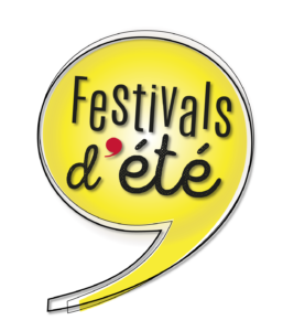 past_fest_ete_fd_clair_quadri