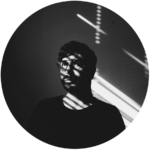 nicolas marand artiste visuel organphantom present a echo a venir festival bordeaux juin 2019 musique eletronique art visuel