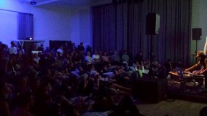 2014_1-Public-Auditorium