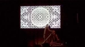 2014_2-Low-Leaf-Auditorium