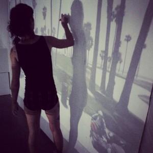 2014_6-peinture-avec-video-proj