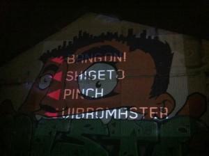 8-Programmation-murale