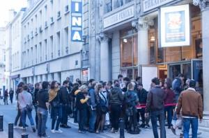 Théâtre Fémina @NicolasManicom