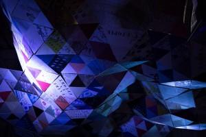 echo a venir festival edition 5 - 2016 -12