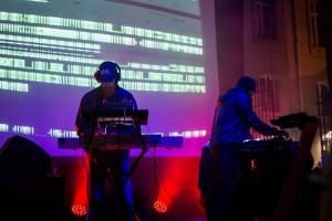echo a venir festival edition 5 - 2016 -21