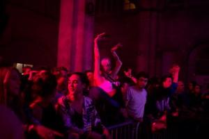 echo a venir festival edition 5 - 2016 -24