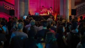 echo a venir festival edition 5 - 2016 -443