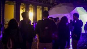 echo a venir festival edition 5 - 2016 -657