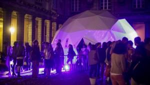 echo a venir festival edition 5 - 2016 -669