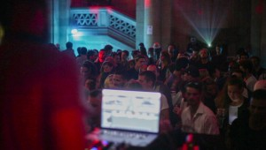 echo a venir festival edition 5 - 2016 -862
