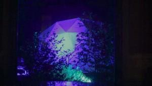 echo a venir festival edition 5 - 2016 -979