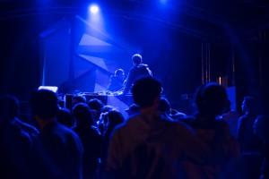 music-and-visual-art-festival-echoavenir-4-2166