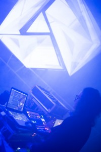 music-and-visual-art-festival-echoavenir-4-2285