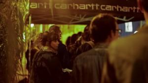 echo a venir festival edition 5 - 2016 -650