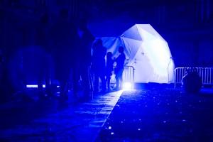 echo a venir festival edition 5 - 2016 -8