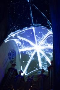music-and-visual-art-festival-echoavenir-4-1655