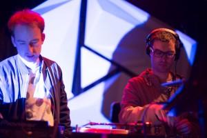 music-and-visual-art-festival-echoavenir-4-2028